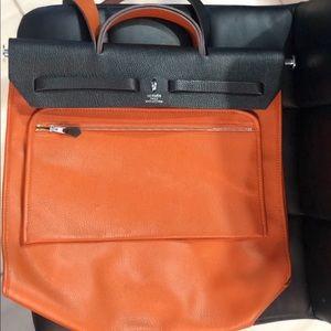 Hermès Berkin bag 40